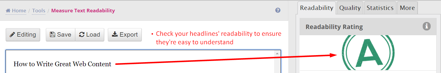 readable.io_headline