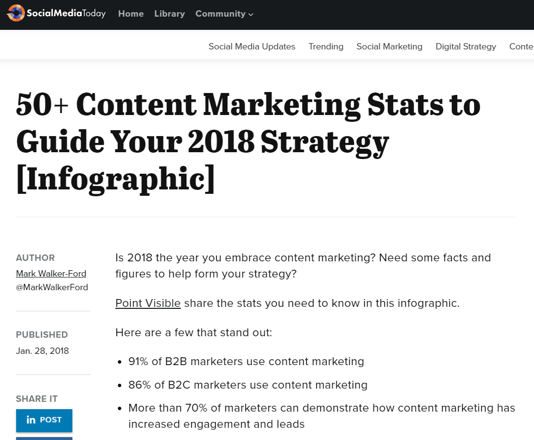 socialmediatoday_50-content-marketing-stats