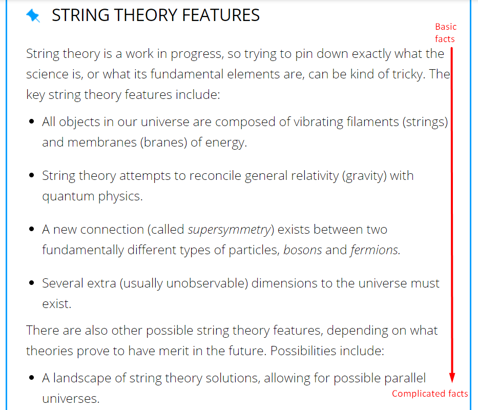 string-theory-for-dummies2