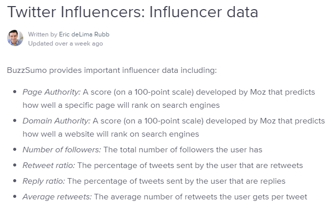 buzzsumo_influencer-data