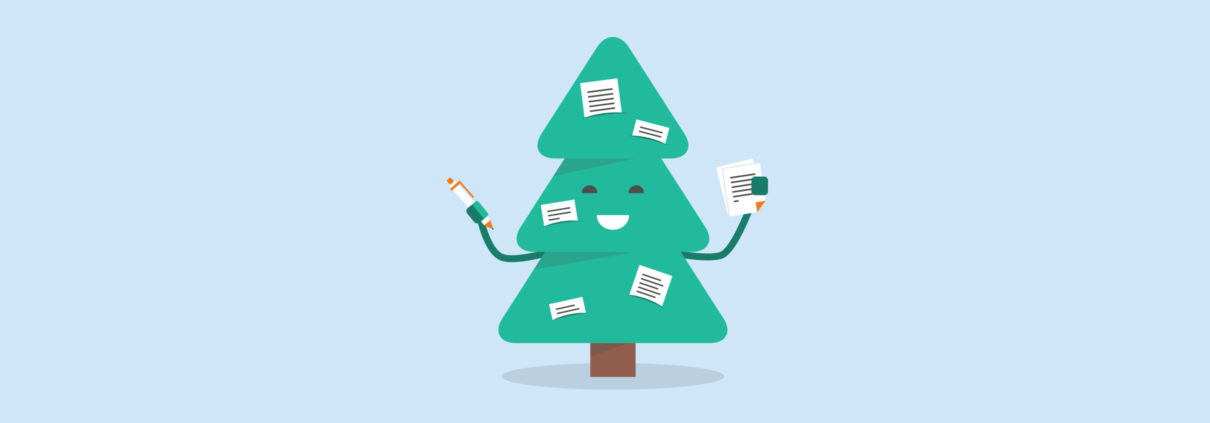 how to build evergreen content