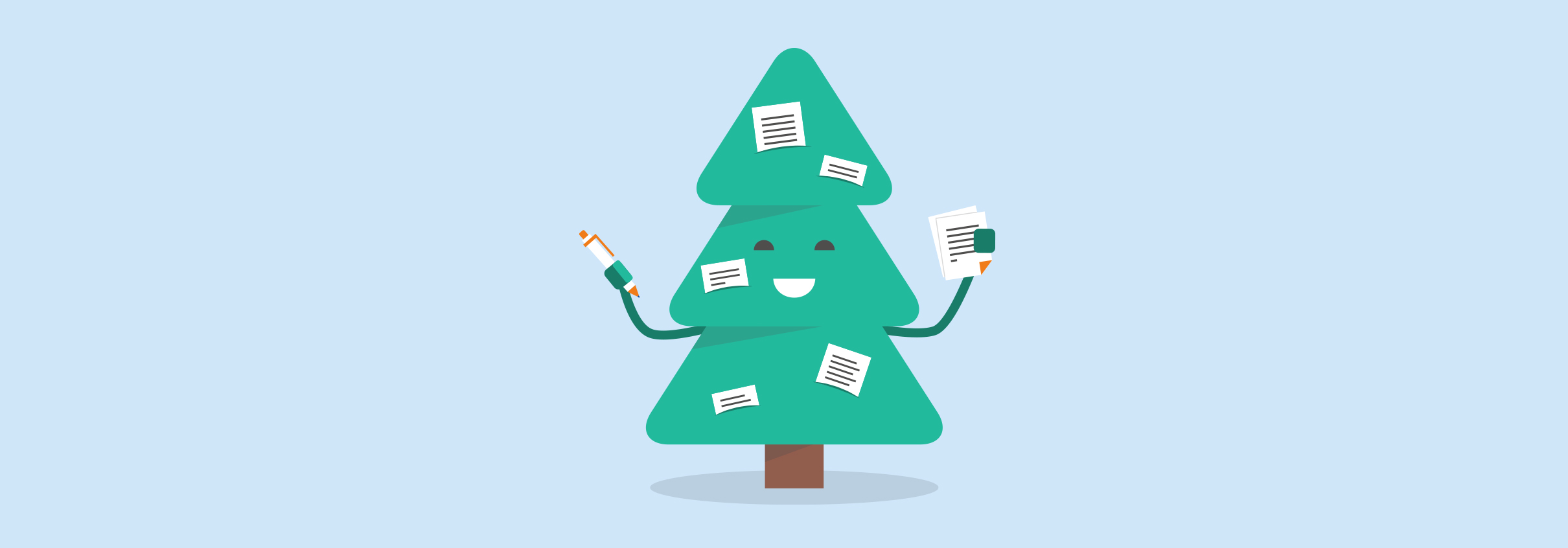 How to Build Evergreen Content That Actually Builds Your Brand: 5+ Tips, Tricks and Methods to Get Started Today