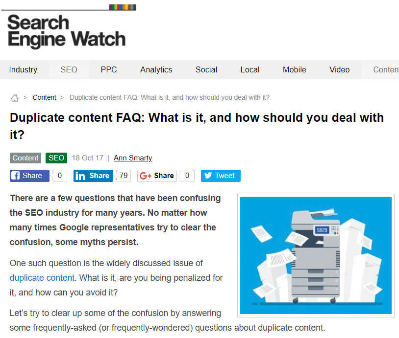 searchenginewatch-faqs