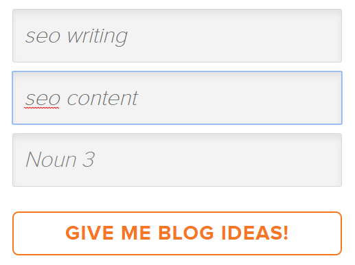 hubspot-blog-topic-generator1