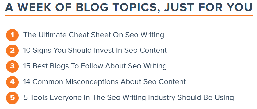hubspot-blog-topic-generator2