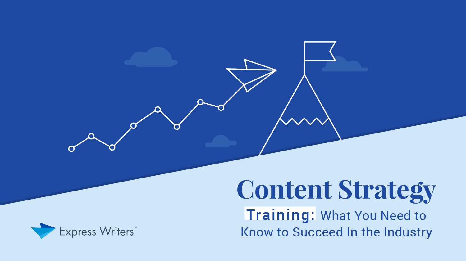content strategy training guide