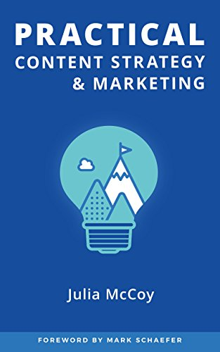 practical-content-strategy-and-marketing