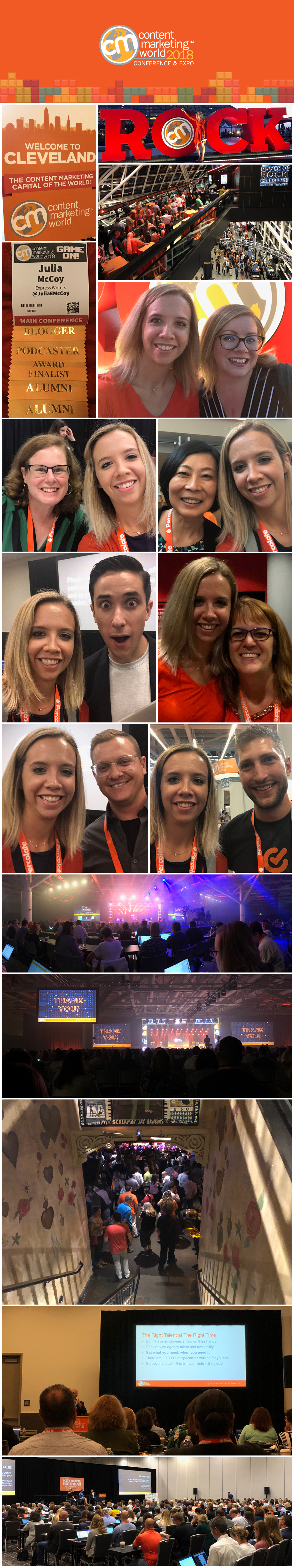 cmworld collage
