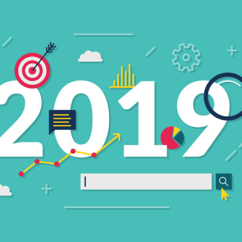 5 Essential SEO Trends for 2019 You Can Put into Practice Immediately