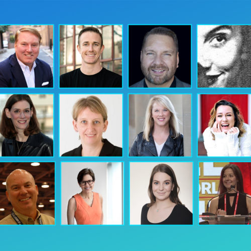 Work-Life Balance Strategies: What 24 Marketing Experts Say About Work-Life Balance