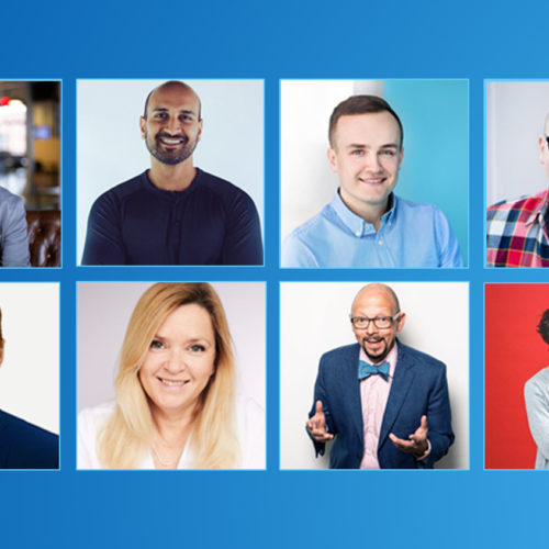 The Future Is (Still) Email: 12 Experts Share Their Email Marketing Tips to Increase Conversion in 2019
