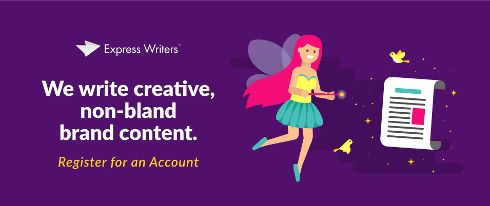 storytelling content services