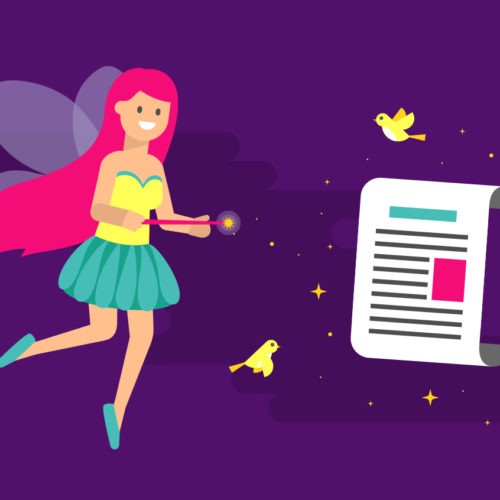 Storytelling in Content Marketing: How to Add Meaning, Color, and Life to Your Marketing