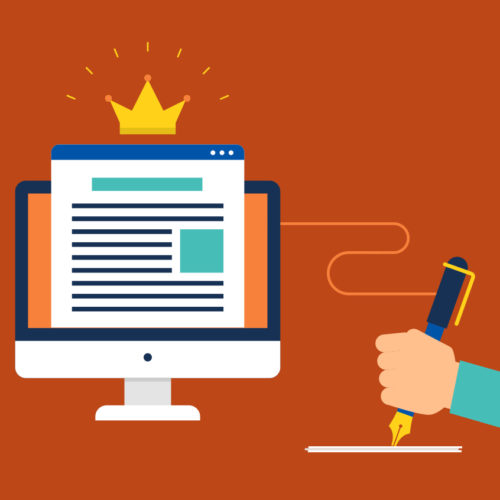 How to Write & Publish Authority-Building SEO Blogs in 2019 (SEMrush Webinar Recap)
