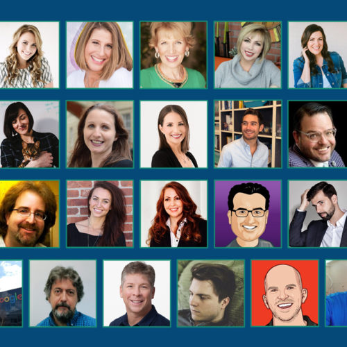 40+ Digital Marketing Experts to Follow on Twitter: Keep Your Marketing Skills Up to Date