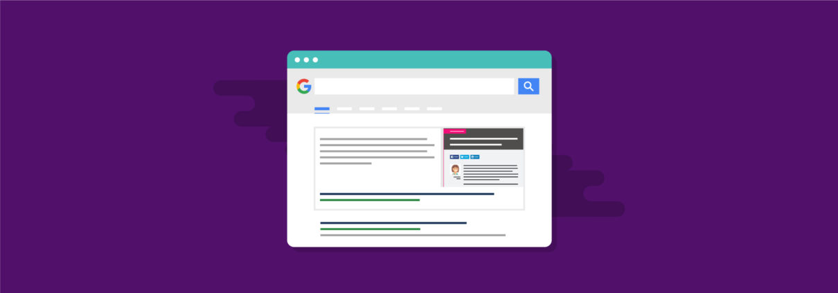 SERP features to score for in Google's search results page