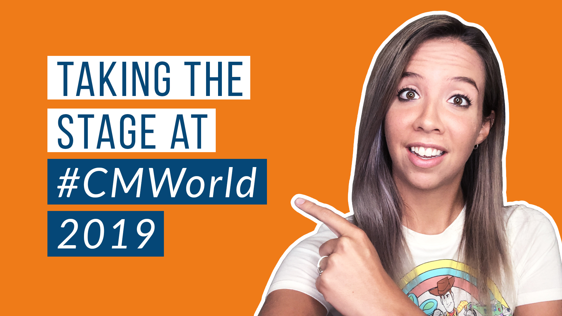 julia at cmworld