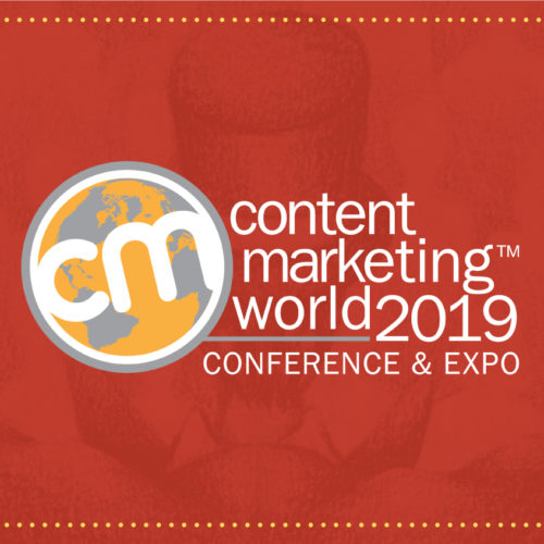Joe Pulizzi's MKTG 2030: 7 Laws of Content Marketing (& Other Takeaways From Content Marketing World 2019)
