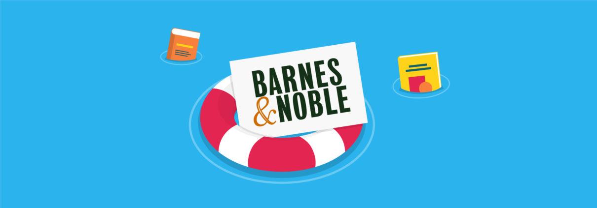 Tao av dating Barnes and Noble