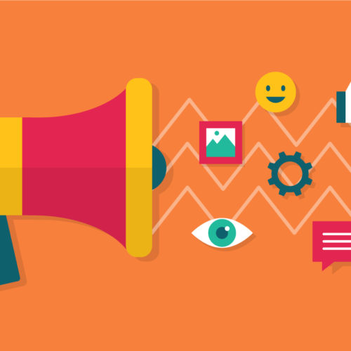 Tone of Voice & POV: How to Use Both Correctly for a Stronger, More Consistent Brand Presence