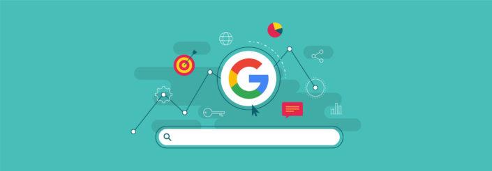 5 steps to get Google BERT ready