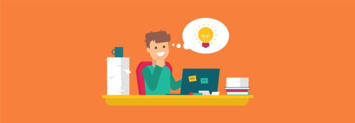 content marketing planning