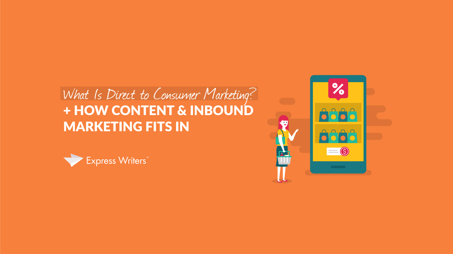guide blog direct to consumer marketing