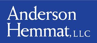Anderson Hemmat