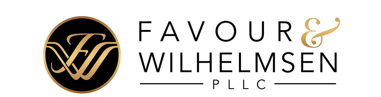 Favour Wilhelmsen PLLC