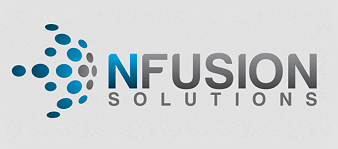 Nfusion Solutions