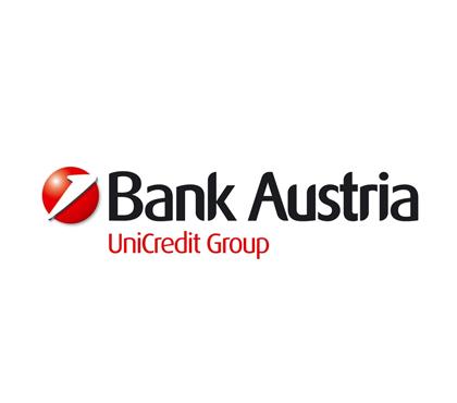 bank of austria